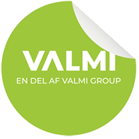 Valmi Group